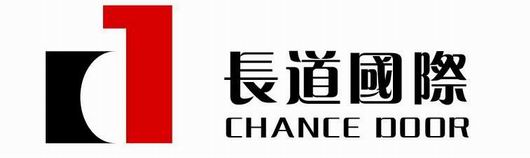 CHANCE DOOR INTERNATIONAL